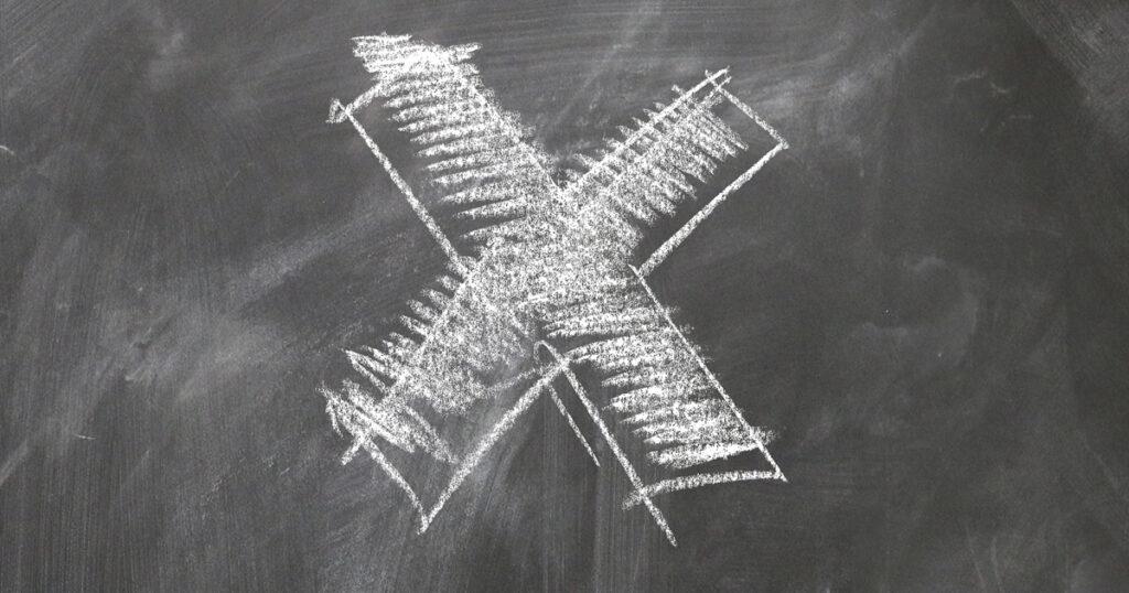 営業とエンジニア(デザイナー)が対立する原因4選