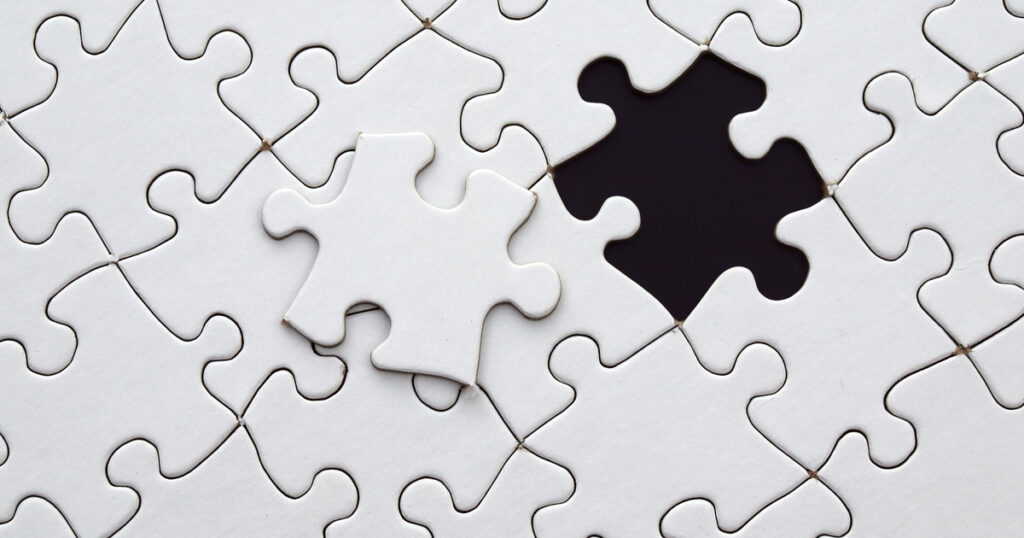 営業がお客様の懸念を分解して解決する「分解クロージング」の方法